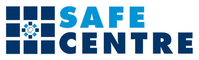 The Safe Centre